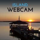 Fagers Island Webcam Preview