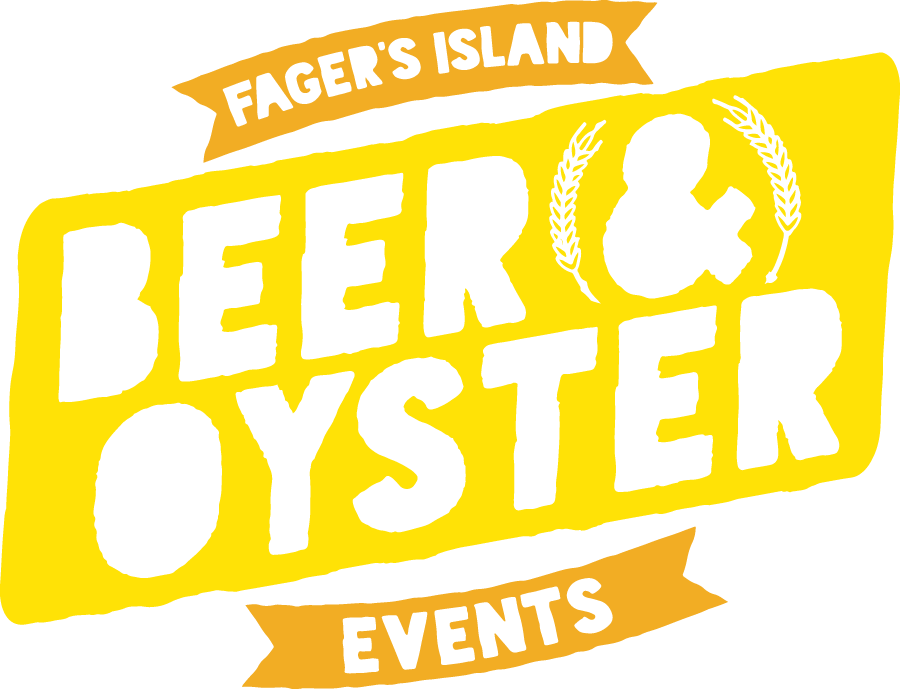 Fager S Is Host To Several Beer And Oyster Specific Events