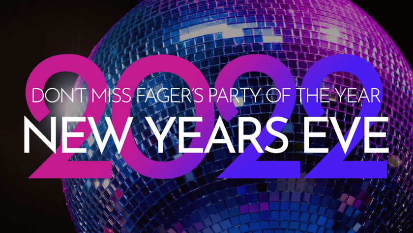 fagers island new years eve party